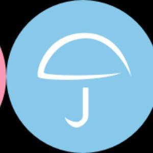 小米钱包logo矢量图