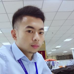 wushengwei