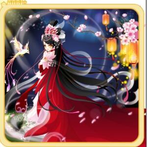求淡月新凉 薄情王爷的宠妃 神秘王爷的爱妃 全文加番外 邮箱hytshxy