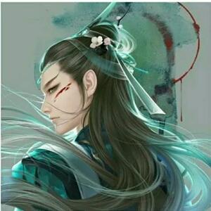 *妖❦孽*