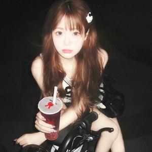 Dear_程玖玖