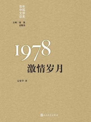 1978:激情岁月