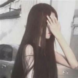 韩版污女头像_女生头像_大表哥头像网