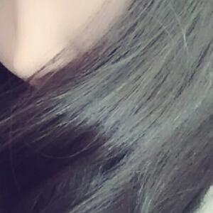 Jop小萌