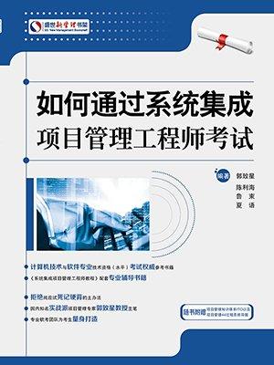 如何通过系统集成项目管理工程师考试 (盛世新管理书架)