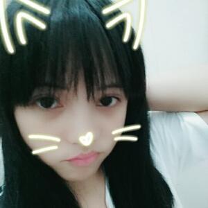 """x孤荒少女~"""""""