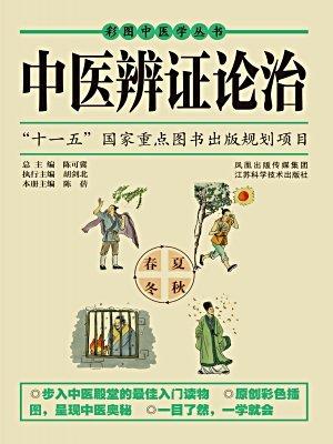中医辨证论治