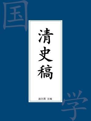 清史稿[精品]