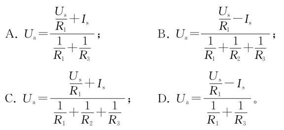 d6tx00-z12001.下列门电路,属于基本逻辑门的是(  ). a.异或门;  b.