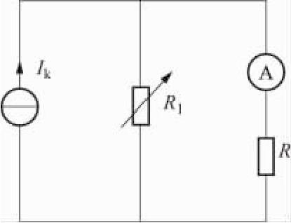 电路 电路图 电子 原理图 415_318