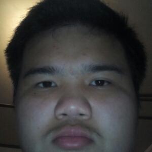 hezheng俊