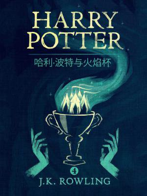 哈利·波特与火焰杯 (Harry Potter and the Goblet of Fire)