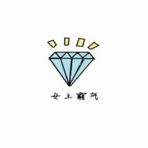 恶魔logo可爱