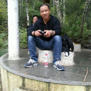 i91412251乌龙茶