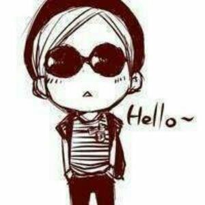 我的名字叫雍正