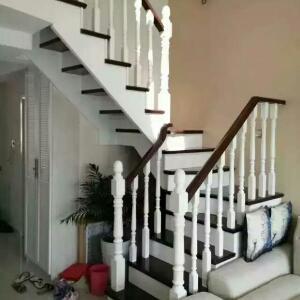 顺发楼梯高