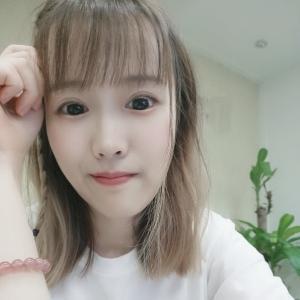 cute JY