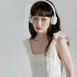 苏氏小仙女