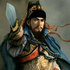 明太宗成祖皇帝