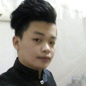 Jiang  ˉ﹃ˉ  先森