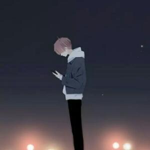 love小星