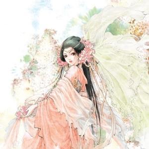 chen琨琨