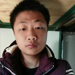 黄能贤18867373061