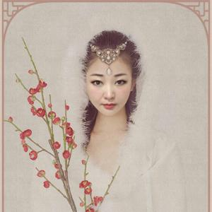 yingzhujuan