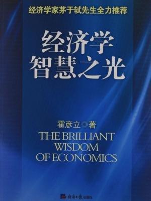 经济学智慧之光