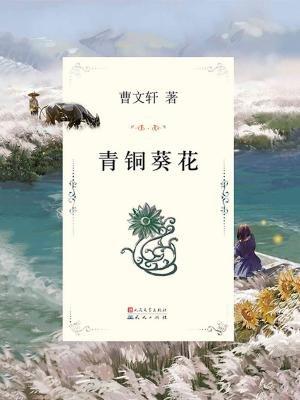 曹文轩文集:青铜葵花