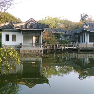 laosanzhang