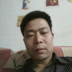 i5刘46845309