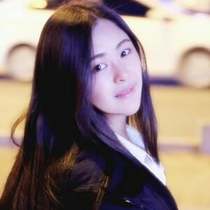 xiao鑫