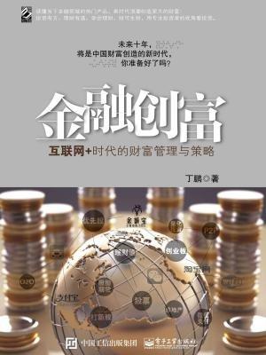 金融创富:互联网+时代的财富管理与策略
