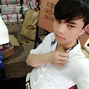 zhangheping