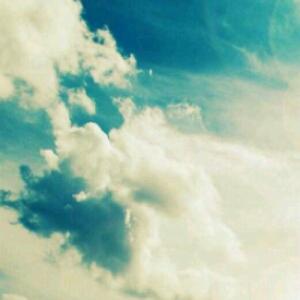 sky_fire