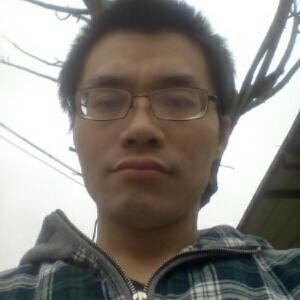 作者吕凤伦