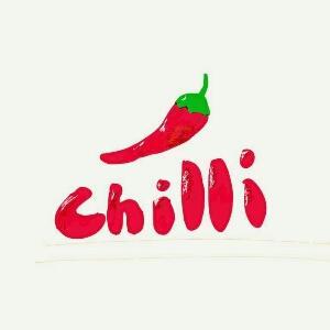 chilli_k2