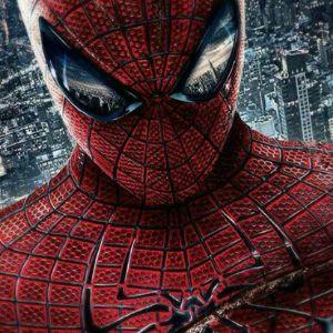 蜘蛛侠2015-06-15 书很好看