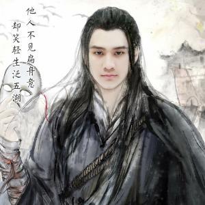 快乐王子Oho