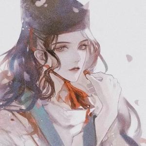 Molly狐