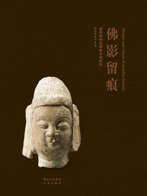 佛影留痕:咸阳博物馆佛教文物陈列