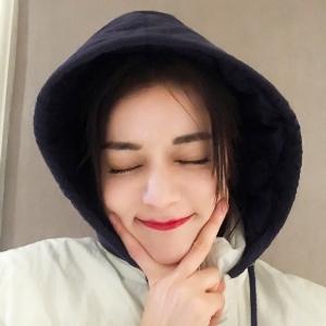 薰_huan