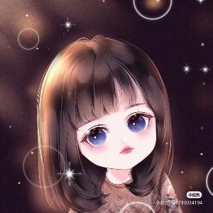 ps免抠眼泪素材