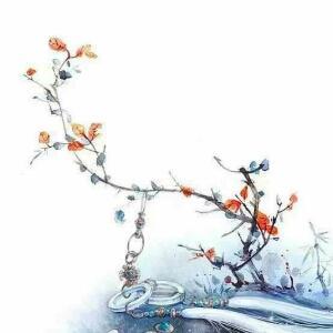 春风i733942690