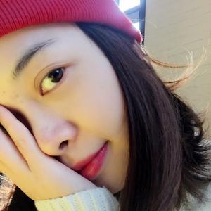 甯_jun