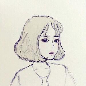 棒棒糖_乐乐简笔画