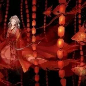 孤城祭红颜