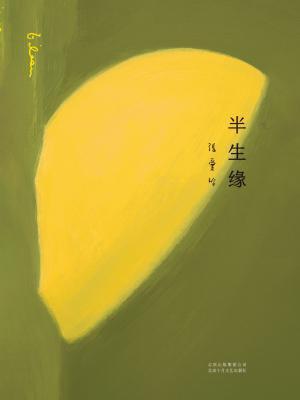 04:半生缘[精品]