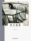 黑白摄影(北京电影学院摄影专业系列教材 新版)